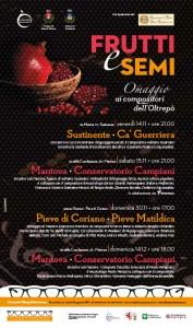 Locandina-Frutti-Semi-sito