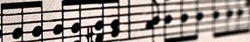Coro Femminile Francis Poulenc